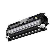 Utángyártott PREMIUM Epson C1600/CX16Bk fekete toner (100% új)