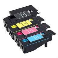 Utángyártott PREMIUM Epson C1700C1750/CX17 fekete toner (100% új)