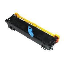 Utángyártott PREMIUM Epson EPL-6200 fekete toner(100% új)