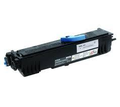 Utángyártott PREMIUM Epson M1200 fekete toner (100% új)