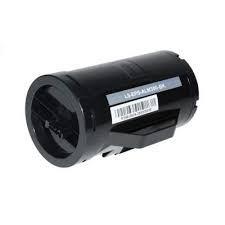 Utángyártott PREMIUM Epson M300 fekete toner (C13S050689)