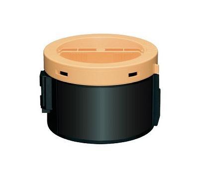 Utángyártott PREMIUM Epson MX200/M200 fekete toner (100% új)