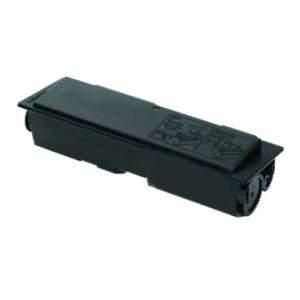 Utángyártott PREMIUM Epson MX20/M2400/M2300 fekete toner (100%) új! 8000 oldalas! AKCIÓ!