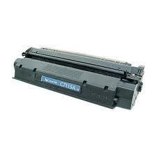 Utángyártott PREMIUM HP C7115A/Q2613A/Q2624A uni fekete toner (100% új!)