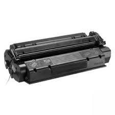 Utángyártott PREMIUM HP C7115X/2613X/2624X uni fekete toner (100% új!)