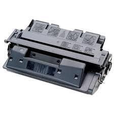 Utángyártott PREMIUM HP C8061X fekete toner (100% új)
