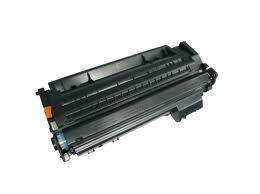 Utángyártott PREMIUM HP CE505A/CF280A fekete toner (100% új)