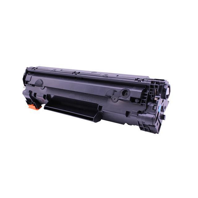 Utángyártott PREMIUM HP CF244A fekete toner (100% új)