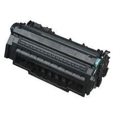 Utángyártott PREMIUM HP Q7553X/Q5949X  fekete toner (100% új!)