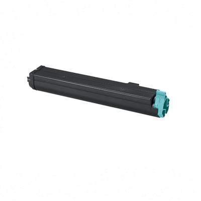 Utángyártott PREMIUM Oki B4400/4600 fekete toner
