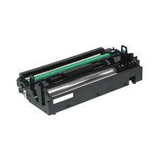 Utángyártott PREMIUM Panasonic KX-FAD412X dobegység (100% új)