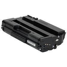 Utángyártott PREMIUM Ricoh SP311H fekete toner (100% új)
