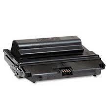 Utángyártott PREMIUM Ricoh SP3200 fekete toner (100% új)