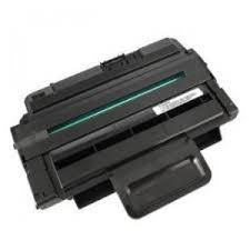 Utángyártott PREMIUM Ricoh SP3300 fekete toner (100% új)