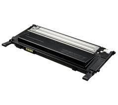 Utángyártott PREMIUM Samsung CLP-310/315 fekete festékkazetta