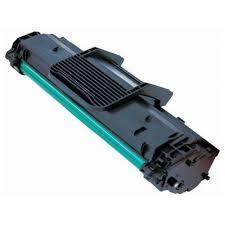 Utángyártott PREMIUM Samsung ML-1610/ ML-2010/SCX-4521 fekete toner (100% új)