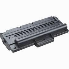 Utángyártott PREMIUM Samsung ML-1710/ML-1510/ML-1520/SCX-4216/4100 fekete toner (100% új)