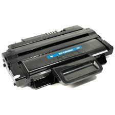 Utángyártott PREMIUM Samsung ML-2850B fekete toner (100% új)