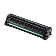 Utángyártott PREMIUM Samsung MLT-D1042S (ML-1660) fekete toner (100% új)