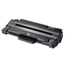Utángyártott PREMIUM Samsung MLT-D1052L (ML-1910) fekete toner (100% új)