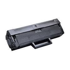 Utángyártott PREMIUM Samsung MLT-D111L fekete toner (100% új) 1800 oldalas!!!