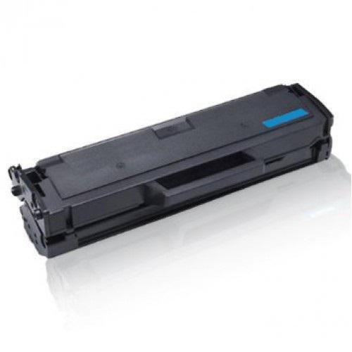 Utángyártott PREMIUM Samsung MLT-D111S fekete toner (100% új) ÚJ chippes
