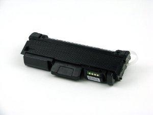 Utángyártott PREMIUM Samsung MLT-D116L fekete toner (100% új) új chippes!!!