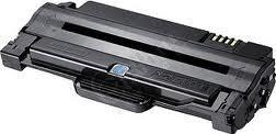 Utángyártott PREMIUM Samsung MLT-D2092L fekete toner (100% új) AKCIÓ!
