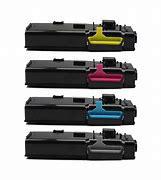 Utángyártott PREMIUM Xerox 6600/6605 sárga toner (100% új)
