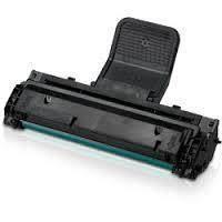 Utángyártott PREMIUM Xerox Phaser 3117/3122 fekete festékkazetta