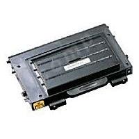 Utángyártott PREMIUM Xerox Phaser 6100 fekete toner (100% új)