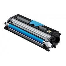 Utángyártott PREMIUM Xerox Phaser 6121 kék toner (100% új)