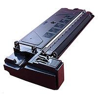 Utángyártott PREMIUM Xerox WC PRO412/M15i fekete toner (100% új)