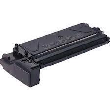 Utángyártott PREMIUM Xerox Workcentre 4118 fekete festékkazetta