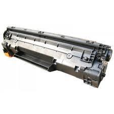Utángyártott PRIME Canon CRG-713 (CB436) fekete toner (100% új)