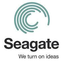 """500GB Seagate 5400 8MB 2.5"""" ST500LM012 SATA2"""