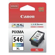Canon CL-546 XL Eredeti Canon