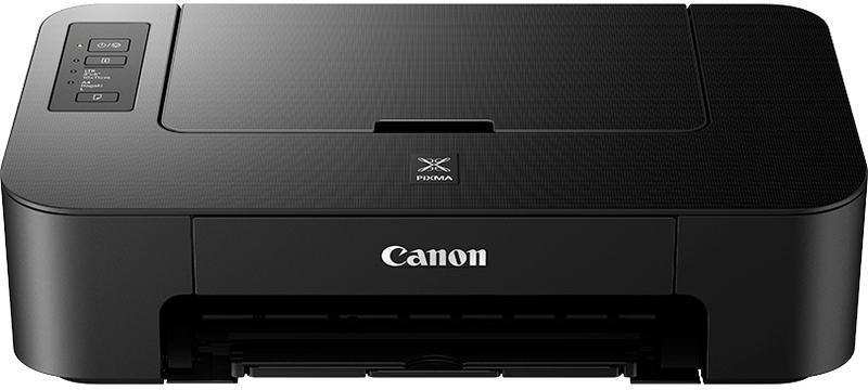 Canon PIXMA TS205 (2319C006) Nyomtató