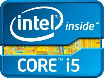 INTEL Core i5 4670K 3.40 GHz 4C 6M HD4600 TDP84W -32GB/1600 FCLGA1150