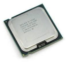Intel Dual Core E5200 (Használt)
