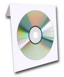 TDK DVD-R 4,7GB 16x papírtok