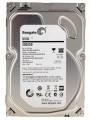 3.0 TB Seagate 64MB 7200 ST3000VX000 24x7 Video Surveillance, SATA3