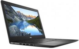 Dell Inspiron 3584 Fekete (3584FI3UA1)