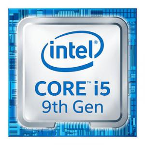 INTEL Core i5-9400F 2.1 GHz, 9MB, LGA1151v2