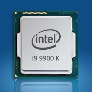 INTEL Core i9-9900K 3.6 GHz, 16MB, LGA1151v2