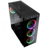 Kolink Horizon RGB ATX