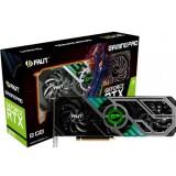 Palit RTX3070 8GB GDDR6 GAMINGPRO NE63070019P2-1041A