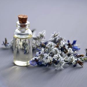 Aromaterápiához