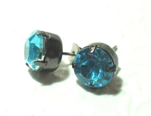 Kék kő