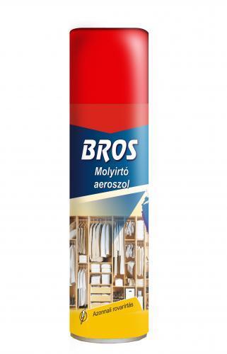 B033 Ruhamoly elleni aerosol 150ml